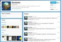 La nueva interfaz web de Twitter: lo que ha mejorado y lo que sigue quedando pendiente