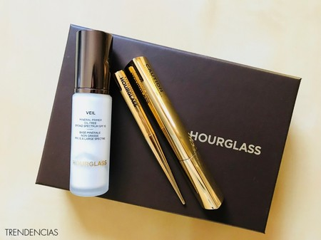 probamos review hourglass cosmetics