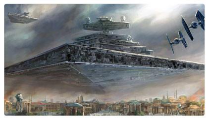 'Star Wars: The Force Unleashed' tiene nueva web y llegará a más consolas