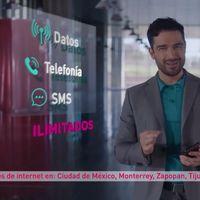 """izzi Móvil: el nuevo OMV en México en la red de Altan ofrece internet """"ilimitado"""" por 250 pesos al mes, solo para clientes de izzi"""