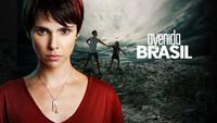 'Avenida Brasil' llega a Cuatro y Divinity el lunes 12 de mayo