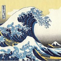 De la madera a tu pantalla: encuentra y descarga miles de xilografías japonesas en esta web