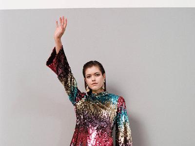 Black Friday 2017: las mejores 21 ofertas en vestidos