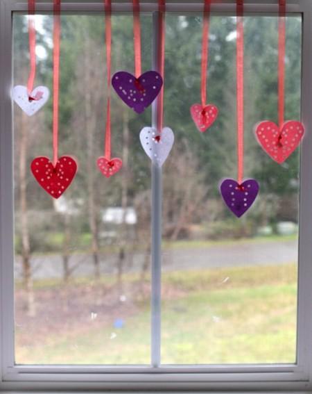 Manualidades San Valentin Ninos 03