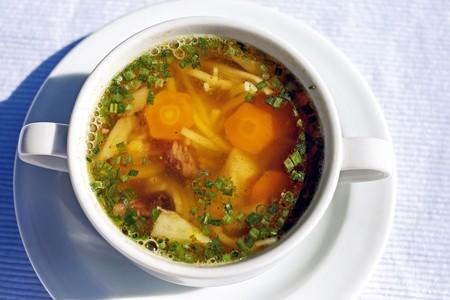 Soup 1503117 1920