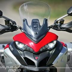Foto 30 de 36 de la galería ducati-multistrada-1200-enduro-1 en Motorpasion Moto