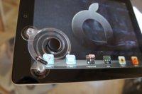 Logitech Joystick para iPad: A Fondo