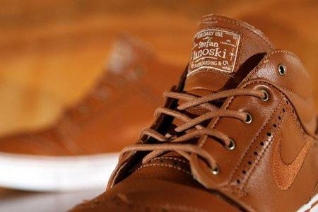 Al  brogue  Nuevas Estilo Más Nike Las De Zapatillas Puro dF8wxqI0 ffe957f0386c