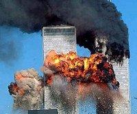 Si eres culto tienes más probabilidades de ser terrorista