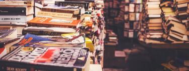 Sobrevivir a los descuentos constantes con ventas bajas, el reto del pequeño comercio