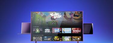 Amazon Luna: el servicio de streaming de videojuegos de Amazon ya es oficial y promete juegos hasta en 4K a 60 FPS