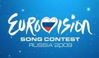 Eurovisión 09: el método Myspace ya no funciona en audiencia