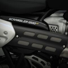 Foto 28 de 69 de la galería triumph-scrambler-1200-2021 en Motorpasion Moto