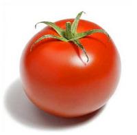 El tomate contra el cáncer