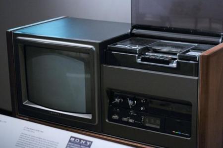 Android integrado en el televisor, una mala idea