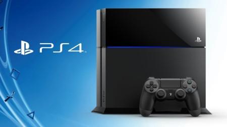 La PS4 baja de precio: a partir de hoy la puedes encontrar por 349,99 euros