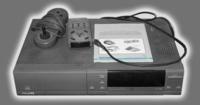 Especial tecnologías derrotadas: CD-i