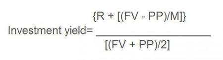 ny-fed-investment-yield-formula.JPG