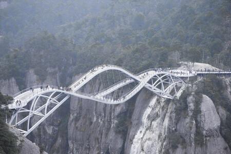 Puente Ruyi 03