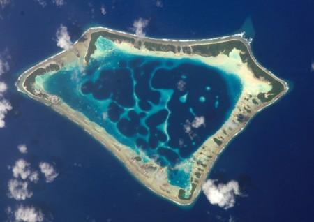 Tokelau1