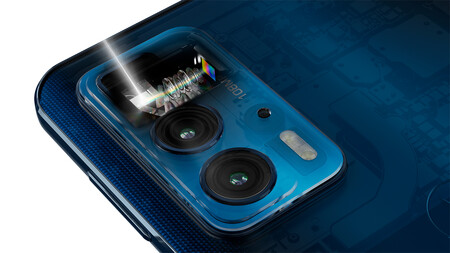 Motorola Edge 20 Pro 03