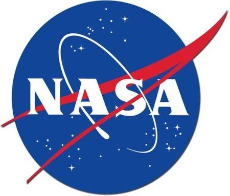 Dos aplicaciones de la NASA para Android