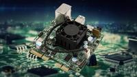 AMD amplifica ideas en plataforma abierta de desarrollo Gizmo 2