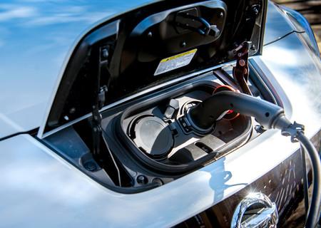 Innolith es la enésima startup que afirma que puede tener una batería para coches eléctricos con 1.000 km de autonomía