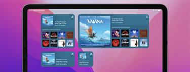 New in the third beta of iOS 15 and macOS Monterey: Safari redesign, music widget, etc.