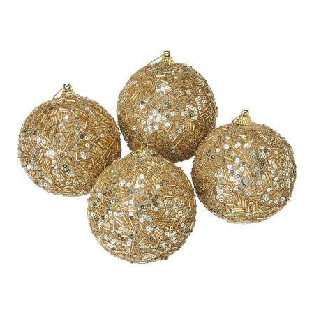bolas navidad el corteingles