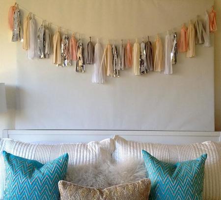 La semana decorativa c mo decorar tu fin de a o con ideas for Menu de fin de ano en casa