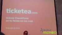 Ticketea recauda 4 millones de dólares en una ronda de financiación con 'sabor español'
