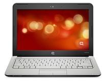 Portátiles multimedia y ultraportátiles con Nvidia Ion, lo que viene de HP