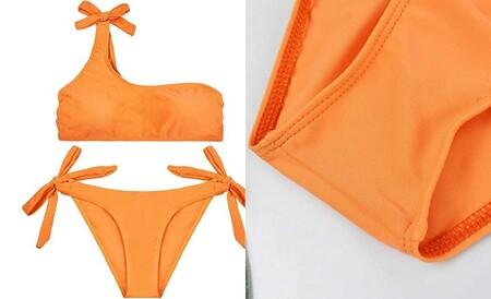 Joyeros 7https://www.amazon.es/Bikini-Diadema-Beachwear-Swimwear-Naranja/dp/B07VCC2R5G/ref=sr_1_38?__mk_es_ES=%C3%85M%C3%85%C5%BD%C3%95%C3%91&dchild=1&keywords=bikini%2Bnaranja&qid=1621499323&refinements=p_72%3A831280031&rnid=831271031&sr=8-38&th=1&psc=1