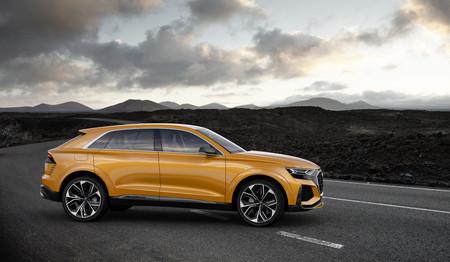 Audi, ante su año clave: lanzarán estos seis nuevos modelos y actualizarán otros tantos
