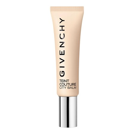 Base Maquillaje Givenchy