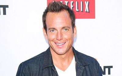 Netflix da luz verde a 'Flaked', la nueva sitcom con Will Arnett