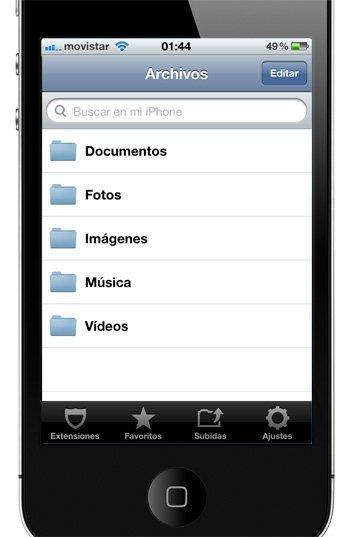 iphone4-sistema-arhivos-aps.jpg