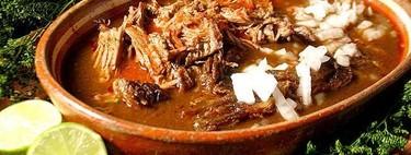 Antojitos mexicanos que podemos preparar para celebrar las fiestas patrias
