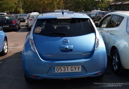 Nissan-LEAF-miniprueba-04