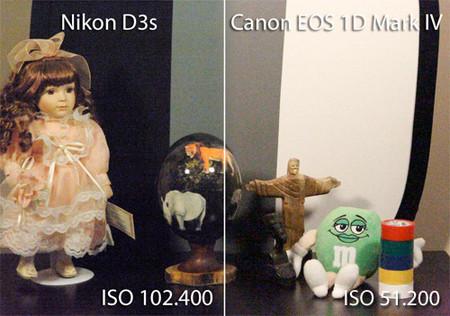 canon-vs-nikon-miniatura.jpg