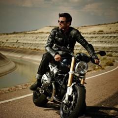 Foto 33 de 91 de la galería bmw-r-ninet-outdoor-still-details en Motorpasion Moto