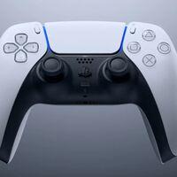 El DualSense de PS5 y sus opciones de accesibilidad permiten escribir mensajes por voz, desactivar los gatillos adaptativos y más