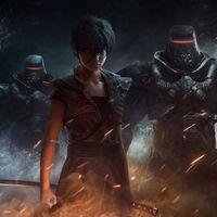 Será necesario permanecer conectado a Internet para jugar a Beyond Good & Evil 2