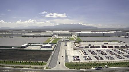 1 Bild 1st Picture Luftaufnahme Aerial View