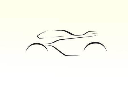 Aston Martin prueba suerte en el mundo de las motos con un modelo que pocos afortunados podrán conducir