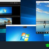 Cómo activar el escritorio remoto de Windows 10