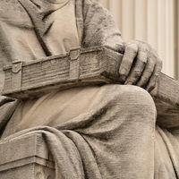 La 'biblioteca de emergencia' de Internet Archive tendrá que cerrar la semana que viene por la presión de las editoriales