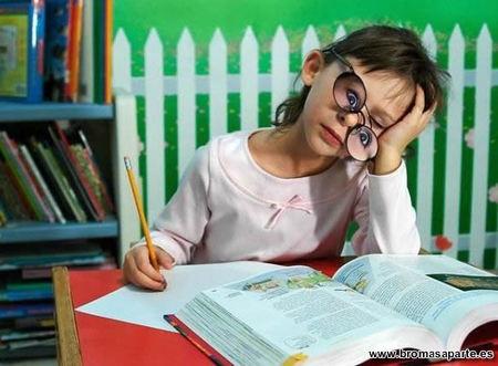 Los niños con trastorno por déficit de atención no lo sufren en los videojuegos