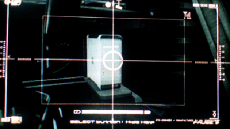 mgs4_macpro.png
